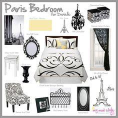 purple paris bedroom purple and greg bedroom on pinterest purple bedrooms teal and paris bedroom