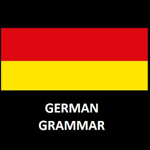 Grammars In Your Pocket 2 german grammar android apps on play