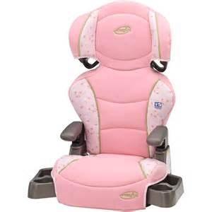 Baby Car Seat Covers Big W Evenflo Big Kid Booster Car Seat Walmart