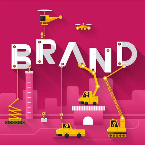 the activation imperative how to build brands and business by inspiring books brand activation eminent strategy
