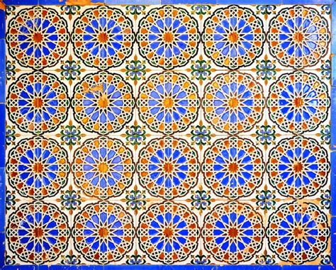a pattern in spanish 8 best pattern spanish images on pinterest search