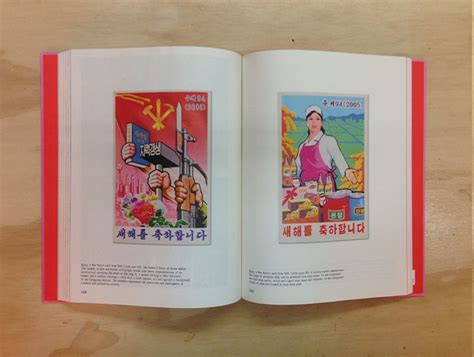 made in north korea made in north korea graphics from everyday life in the dprk nicholas bonner 9780714873503