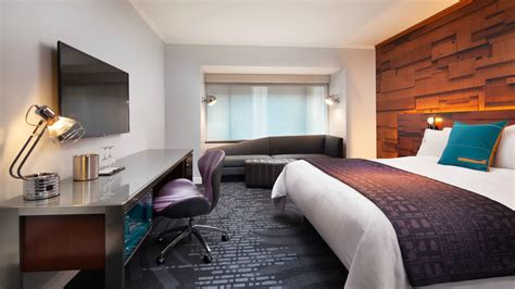 hotel rooms in seattle downtown seattle accommodation w seattle hotel