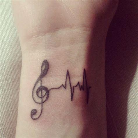 tattoo en tout genre tatouage musique 70 sublimes mod 232 les en tout genre