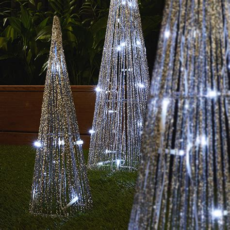 solar xmas lights kmart outdoor christmas lights you will love kmart