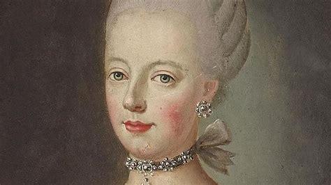 mara antonieta retrato de 1482640279 una pintora llamada mar 237 a antonieta