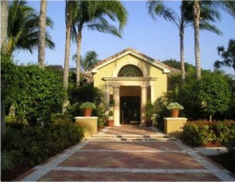 house for rent in pompano fl apartments and houses for rent near me in pompano fl
