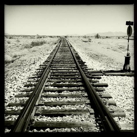 17 best images about railroad decor on the