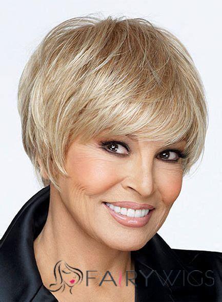 cheap womens haircuts austin tx 128 best short wigs images on pinterest short wigs