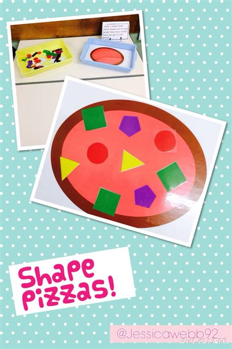 shape pattern activities early years chelsea finn 001 m 4k 4 2 represent simply two