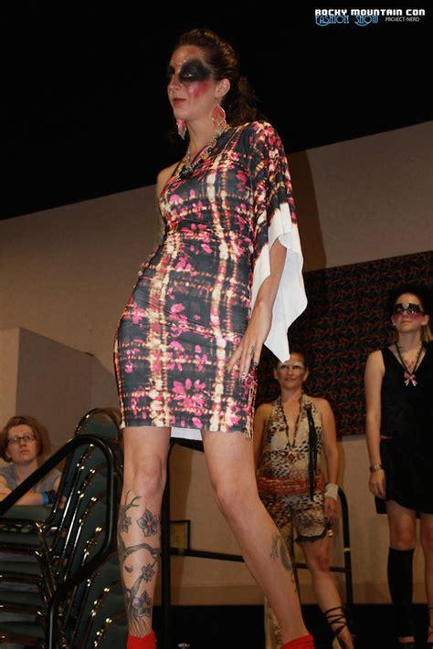 Pn Fashion 11 2014 rocky mountain con fashion show gallery project