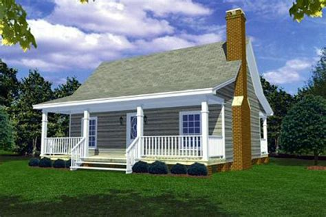 800 sq ft house plans cottage style house plan 2 beds 1 baths 800 sq ft plan 21 169