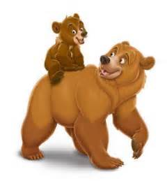 brother bear images brother bear wallpaper background