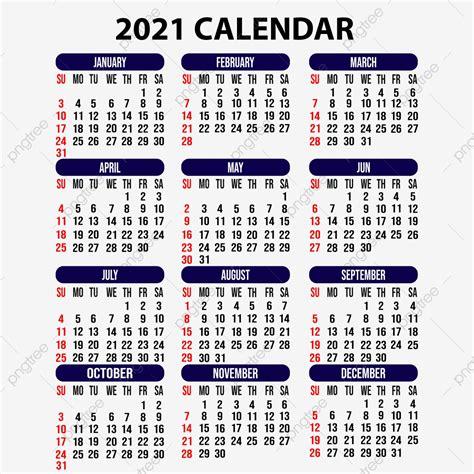 desain template kalender   kalender desain