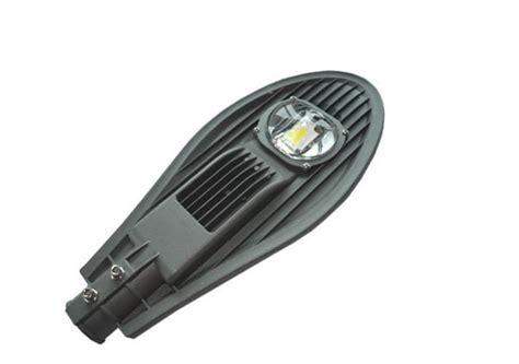 12v solar lights 30w solar led light 12v dc 2800lm initial lumen