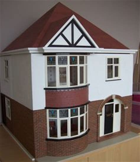 mountfield dolls house pin by annie on fairbanks 1930 s house pinterest
