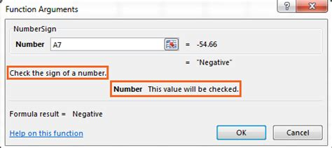 how to insert an excel vba custom function | exceldemy