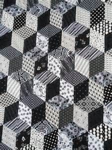 best 25 black and white quilts ideas on black