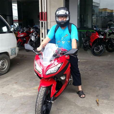 Kipas Radiator Yamaha R25 indra rosalia s story of my