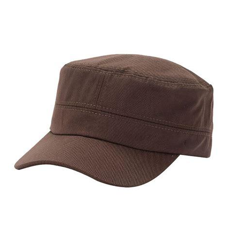Baseball Caps Marshmello Mellogang 01 summer cap adjustable army cadet style hat cotton breathable cap baseball caps