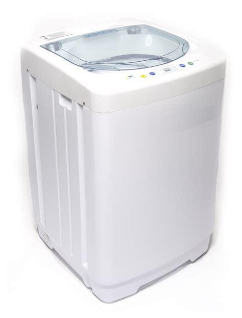 washing machine mini ultrasonic washing machines the laundry alternative