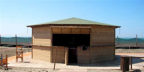 cabine stabilimenti balneari stabilimenti balneari morucci legno