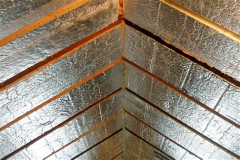 roof insulation roof repair roof installation dan