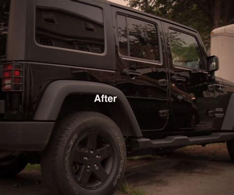 plasti dip jeep white best 25 jeep wrangler wheels ideas on jeep