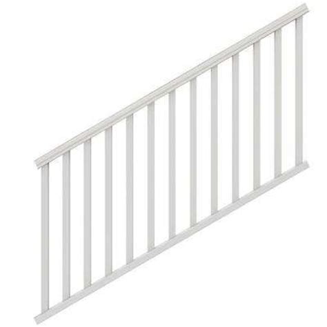 Home Depot Banisters by Stair Railings Deck Porch Railings The Home Depot