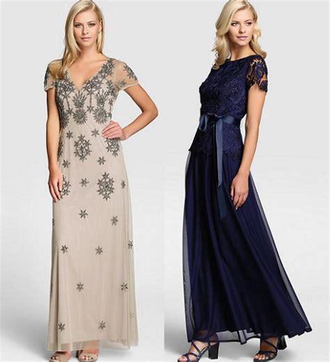 trajes de madrina en el corte ingl 233 s para bodas elegantes - Trajes De Madrina De Boda El Corte Ingles