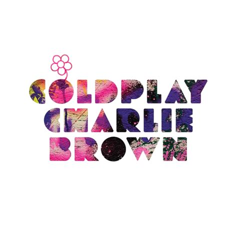 coldplay o mp3 charlie brown coldplay mp3 palco mp3