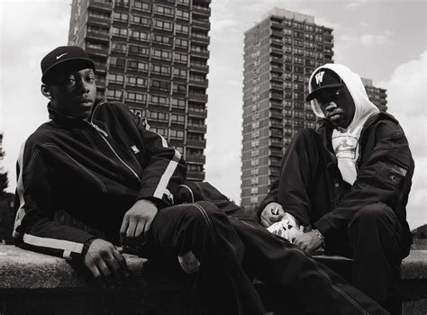 garage hits 2000 10 essential tracks from the early years of grime stereogum