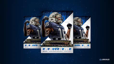 Penn State Search Penn State Desktop Wallpaper Images