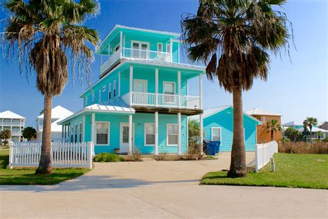 port a house company vacation rentals property