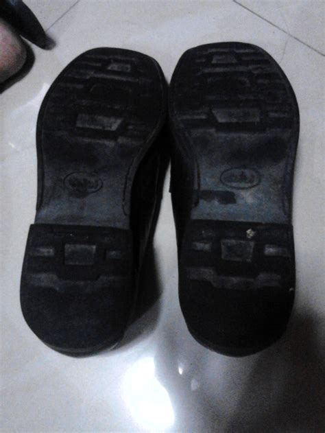 gibi shoes for black gibi shoes