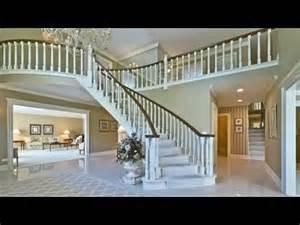 Six Bedroom Floor Plans a 12 000 square foot home on 6 landscaped oak brook acres