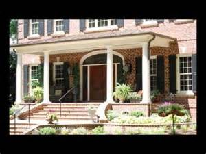 House Plans With Hip Roof part 1 all about porch roof designs youtube