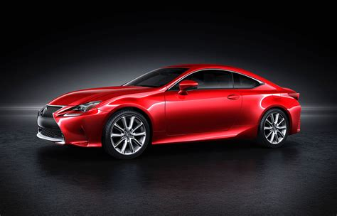 new lexus coupe 2015 lexus rc 350 coupe front photo infrared exterior