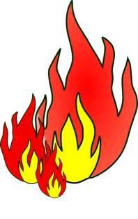 Bonfire Clipart | Free Download Clip Art | Free Clip Art | on Clipart ... Blackandwhite
