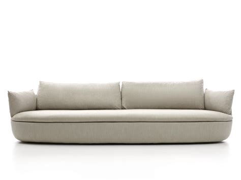 Dacron 174 Sofa Bart Xl By Moooi 169 Design Bart Schilder