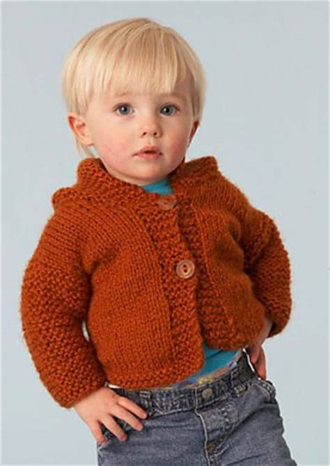 knitting pattern baby sweater bulky yarn 17 best images about baby hoodies and sweaters on