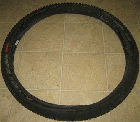 rapid rob tires schwalbe rapid rob 29 inch mountain castanet classifieds
