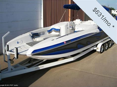 2006 hurricane deck boat owners manual deck boat magic deck boat