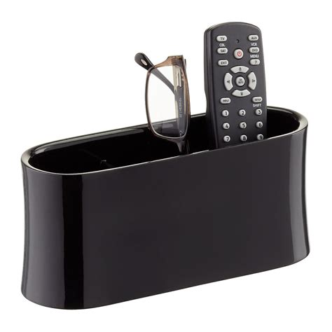 Remote Holder by Remote Holder Oval Remote Caddy The