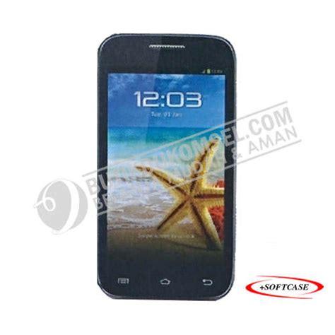 Fdt Jelly For Advan S3 advan s4 harga spesifikasi smartphone android rp 700