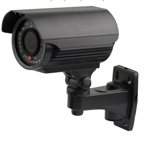 Cctv Outdoor Surabaya jual iblue kamera cctv dome outdoor ov 2 4mp 1080p 960h