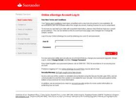 santander direkt bank login ibex35 santander websites and posts on ibex35 santander
