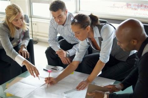 Mba After 3 Years Work Experience by 3 Tips For Applying To B School After Years In The Workforce