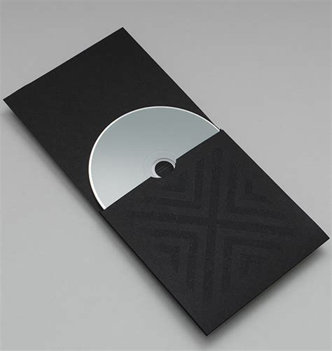 cd envelope templates 11 free word psd eps ai format