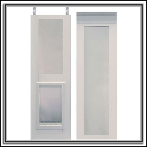 Ideal Pet Patio Door Ideal Pet Patio Door Patios Home Decorating Ideas Vj45m9b4kr
